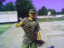 Жыве Беларусь