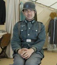 Artem Chernikov