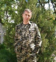 Олександр Володимирович