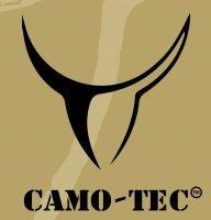 Camo-Tec TM