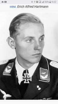 Sergei1961