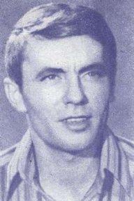 Мирослав Ткачук