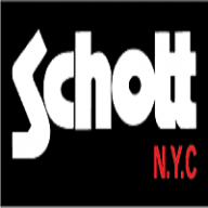 SCHOTT777