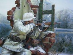 Sniper41