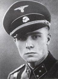 Фридрих фон Штауффенберг