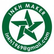 inkh maker