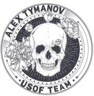 Олександр Туманов