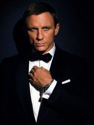 Leutenant Bond
