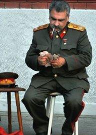 Kapral.Karl