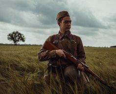 Soviet.Soldier