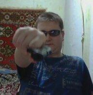 Роман Ситник