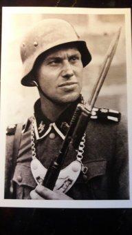 Volodymyr1954
