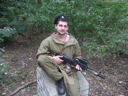 Константин Слепнёв