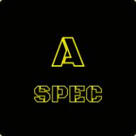 A-Spec Tactical Gear