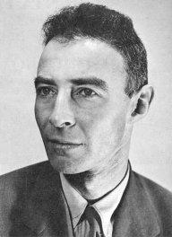 J. Robert