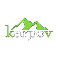 karpov.pp.ua