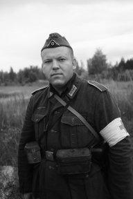 Вячеслав Матыцин
