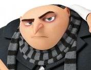 mr.GRU