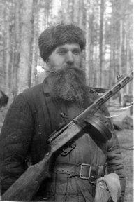 ruspartizan