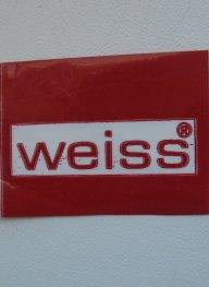 weiss44