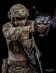 sniper2166