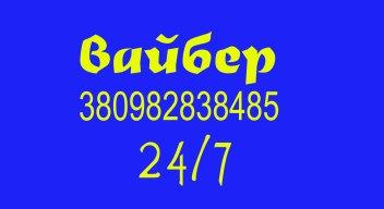 bmwersia
