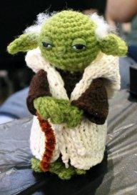 -Yoda-