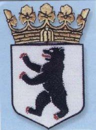 ddas1969
