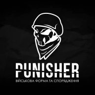 PunisherUA