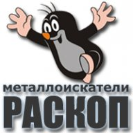 Raskop