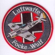 Luftwaffen