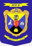 KOV1791