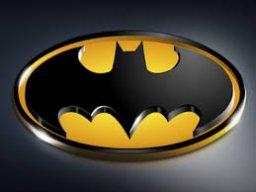 Batman-Mayor