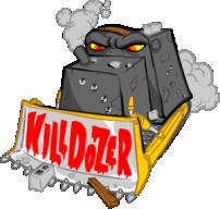 killdoz