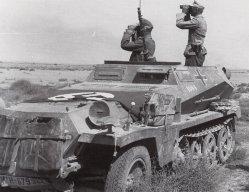 sdkfz-250