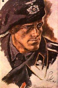 """Hans""""GD"""""""