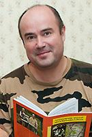 Андрей Швачко