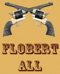 flobert_all