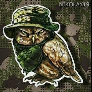 Nikolay19