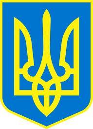 Олегарх