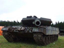 Junker033