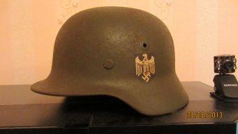 merkava1941