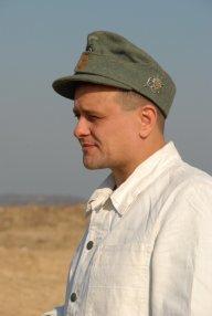 Teodor Klaus
