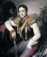 SashaKiev