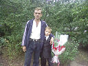Евгений Шамут