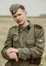 Leon Steiner