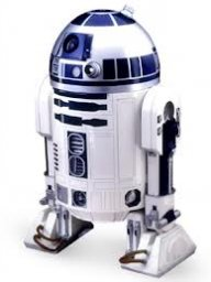 droid81