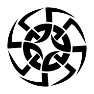 Knyazura