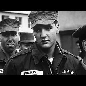 M-1951 FIELD JACKET. STAGES OF DEVELOPMENT - YouTube