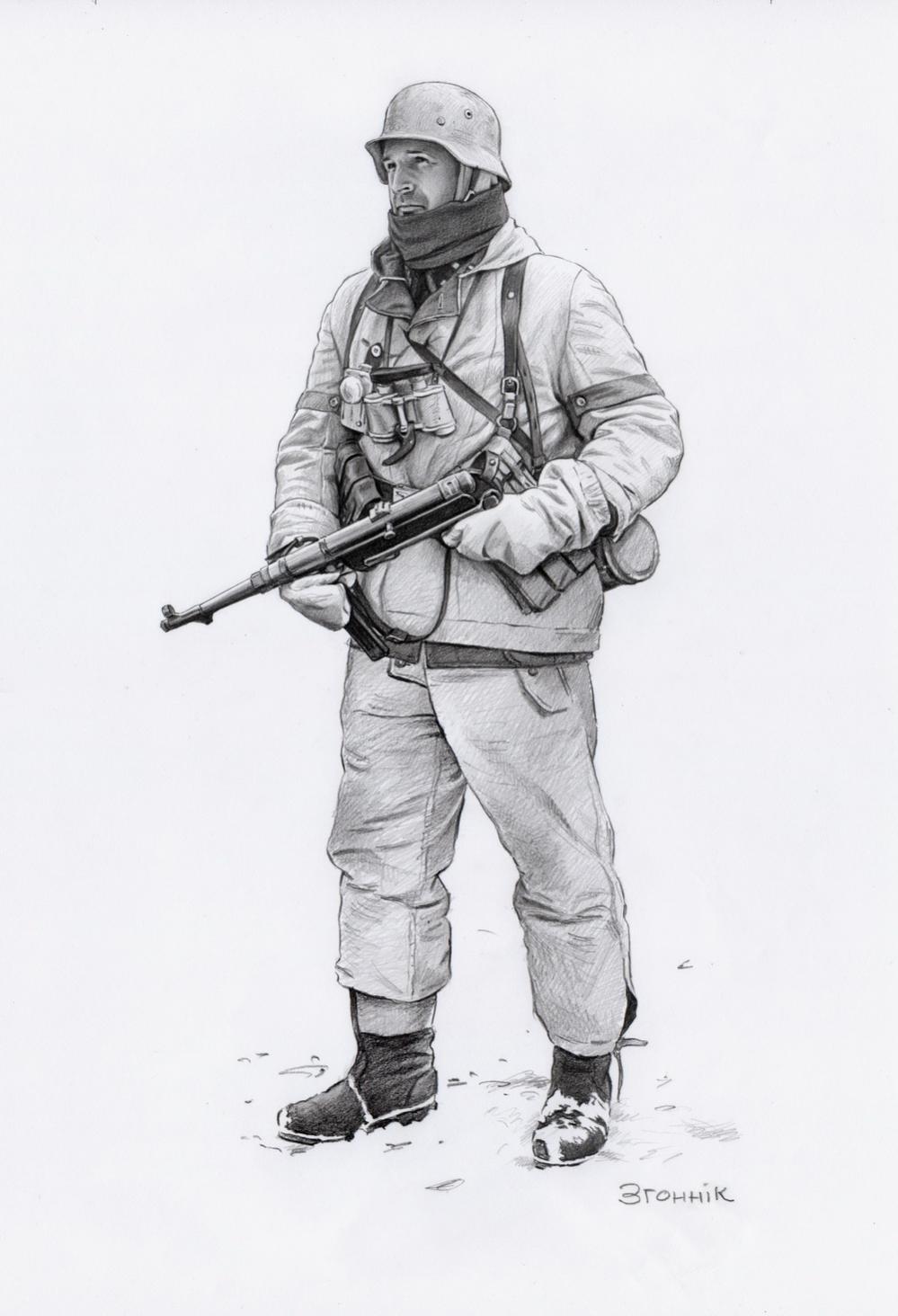 Немецкие солдаты картинки для детей, днем